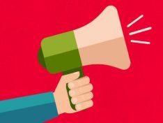 Ein Sprachrohr für Kommunen