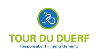 TOUR du DUERF 2018: Radfahren für Lebensqualität und Klimaschutz!