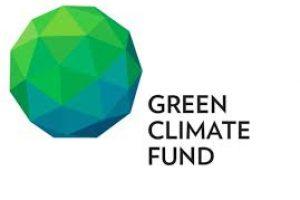 Le Luxembourg alloue 120 millions d'euros pour financer des projets liés au climat dans le Tiers Monde