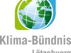 Kommunale CO2-Bilanzen: Offizieller Auftrag für das Klima-Bündnis Lëtzebuerg im Rahmen des Klimapakts