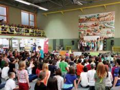 Freelance für pädagogische Aktivitäten gesucht