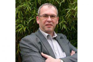 L'Assemblée annuelle élit unanimement  Robert Leven – Hesperange dans le conseil d'administration ide Alliance! pour le climat