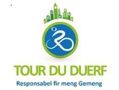 TOUR du DUERF 2017 – Anmeldungen der Gemeinden ab jetzt!
