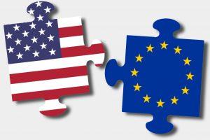 Résolutions critiques de communes KB Lëtzebuerg contre CETA/TTIP