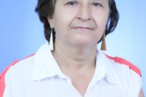 Les profits mortels des géants pétroliers, conférence-débat avec Carmen Aguilar à Koerich et Contern