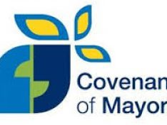 Der neue, integrierte Covenant of Mayors
