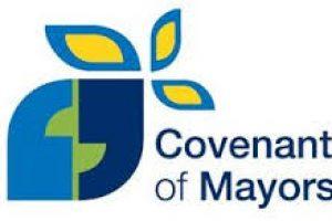 La nouvelle Convention des Maires intégrée