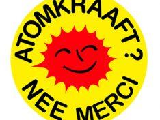 A l'occasion de la commémoration de la catastrophe nucléaire de Tchernobyl le 26 avril: Pour un Luxembourg sans énergie nucléaire!