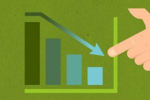 Sensibiliser et motiver: un prérequis à une réduction conséquente des émissions de CO2