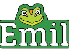 Hesper: Mam Emil op den Natur- an Emweltdag