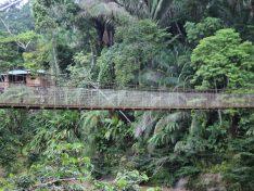 """Conférence à Beckerich """"Voyage d'étude en Equateur – Rencontre avec un peuple indigène d'Amazonie"""""""