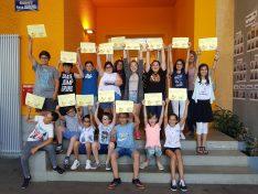 Esch-Alzette: Den Energiefressern auf der Spur