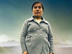 «Hija de la Laguna – La fille de la lagune» – projection régionale en présence de la protagoniste Nélida Ayay Chilón