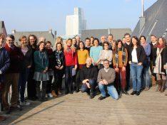 Die Nord-Süd-Koordination startet neues EU-Projekt zu UN-Zielen für nachhaltige Entwicklung
