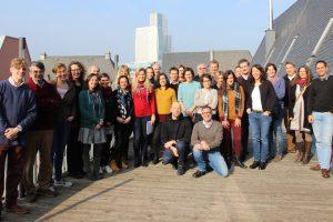 La Coordination Nord-Sud lance une nouvelle campagne européenne autour des objectifs des Nations Unies sur le développement durable