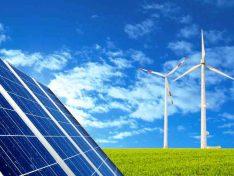 Souscrivez à une offre d'électricité verte digne de ce nom – aussi et surtout en tant que commune!