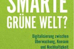 Conférence «Quel est l'impact du digital sur notre société?»