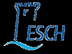 Esch-sur-Alzette certifiée Pacte Climat 75%!
