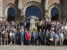 #CAIC18: Klima-Bündnis Mitglieder bekräftigen Klimaschutzverpflichtungen