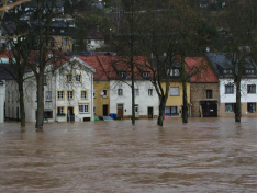 Alarmierender IPCC-Sonderbericht zum Klimawandel : Sofortiges Handeln erforderlich!