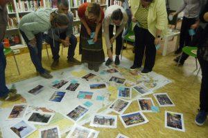 Fortbildungen zu Globalem Lernen und Bildung für nachhaltige Entwicklung im März – jetzt anmelden!