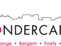 Mondercange devient la 39e commune luxembourgeoise à adhérer à l'Alliance pour le climat Luxembourg