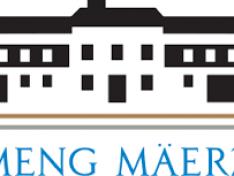 Mertzig devient la 40ième commune membre du Klima-Bündnis Lëtzebuerg