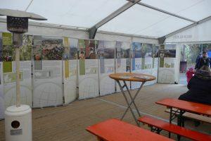 Wasserfest in Esch-Sauer