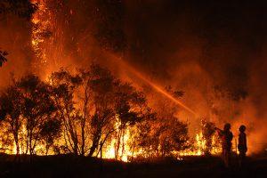 Changements climatiques – Vérification des faits 3e partie