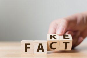 Comment les fausses nouvelles empoisonnent le climat