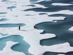 Changements climatiques – Vérification des faits 1re partie