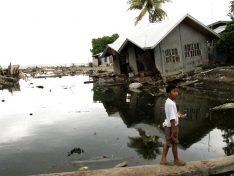Faktencheck Klimawandel 2
