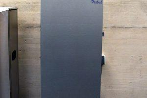 Schuttrange installe 4 fontaines à eau de robinet