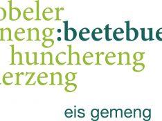 Bettembourg réagit à l'urgence climatique