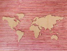 Fortbildungsangebote zum Globalen Lernen