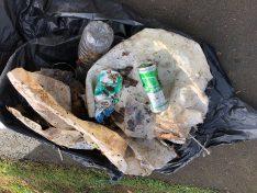 """Action """"Plogging"""": la Commission de l'Environnement de la commune de Pétange organise une nouvelle activité en vue de l'élimination de déchets"""