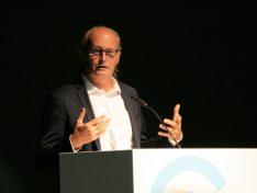 Le séminaire du 22 septembre 2020 sur l'électromobilité à Schuttrange était un succès!