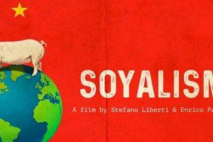 Festival Cinéma du Sud: Soyalism
