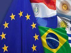 Klima-Bündnis Lëtzebuerg fordert die Regierung auf, das Mercosur-Abkommen zu stoppen!
