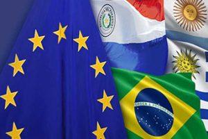 Die Antwort auf Mercosur kann nur ein Veto sein