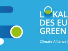 Über 1.800 Städte und Gemeinden setzen Zeichen für mehr Klimaschutz